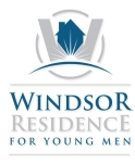windsorreslogo1.jpg